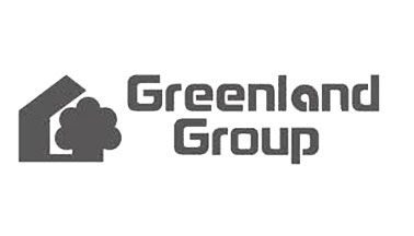 Greenland Group